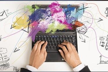 雅崴網頁設計的『網路行銷』不就是包裝自己和戀愛曖昧的完全守則!