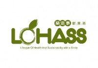 LOHASS樂活事鮮果茶