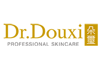 Dr.Douxi朵璽